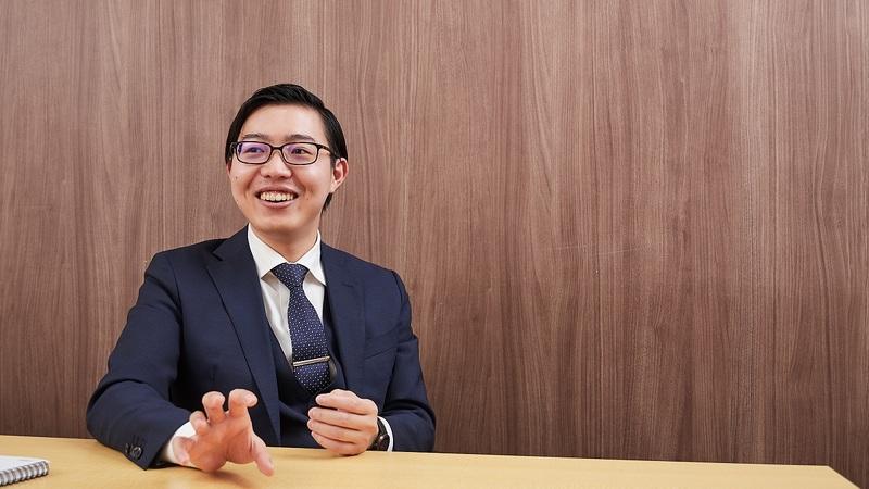 ビジョン コンサルティング 会社 株式